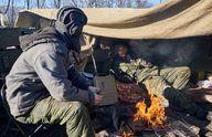 Боевики укрепляют свои позиции на Донбассе, – разведка