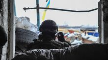Головні новини 30 березня: припинення вогню у зоні АТО, історія з санкціями через Самойлову