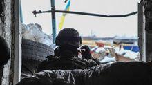 Главные новости 30 марта: прекращение огня в зоне АТО, история с санкциями из-за Самойловой