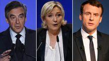 Як зміниться Франція після виборів президента: думка експерта
