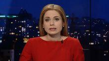 Итоговый выпуск новостей за 21:00: Друзья Мартыненко.