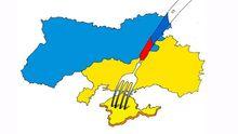 Це питання майбутніх поколінь українців, – експерт про повернення Криму