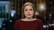 Итоговый выпуск новостей за 21:00: Выборы во Франции.
