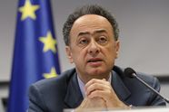 Посол ЄС назвав регіон, якому Росія загрожує найбільше