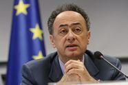 Посол ЕС назвал регион, которому Россия угрожает больше всего