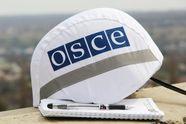 Підрив авто ОБСЄ: коротко про причини і наслідки трагедії на Донбасі