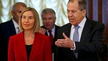 Евросоюз не готов выдвигать Москве ультиматум, – эксперт