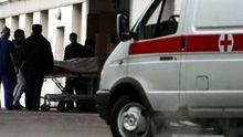 В российской школе прогремел взрыв: есть погибшие и много раненых