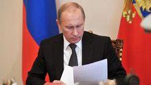 Росія витратила на війну на Донбасі 150 мільярдів доларів, – Ілларіонов