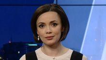 Итоговый выпуск новостей за 19:00: Расходы Украины на оружие. Опасная находка школьников