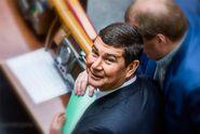 Онищенко занимается самодоносом, – эксперт о скандальных записях