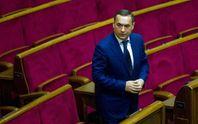 Министров, которые взяли на поруки Мартыненко, проверит НАПК