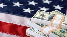 США готовятся кардинально уменьшить финансовую помощь Украине, – Foreign Policy