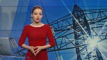 Випуск новин за 14:00: Луганськ без електрики. Ексгумація тіл Смоленської аівакатастрофи