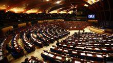 Українська  делегація почала грати першим номером у ПАРЄ, – експерт