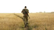 Неутешительные новости с фронта. В штабе уточнили количество погибших и раненых воинов