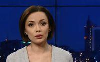 Итоговый выпуск новостей за 19:00: Новый театр на Подоле. ПАСЕ может остаться без руководителя