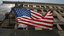 У посольстві України в США пояснили, чому Вашингтон вирішив зменшити допомогу Києву