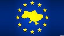 Послы ЕС одобрили безвизовый режим для Украины