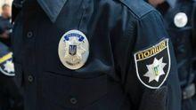 В полиции сообщили детали дерзкой погони со стрельбой в Киевской области