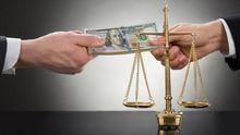 Антикоррупционный суд: в ЕС установили перед Украиной жесткий дедлайн