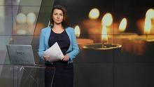 Выпуск новостей за 12:00: Годовщина Чернобыльской катастрофы. Стрельба под Киевом