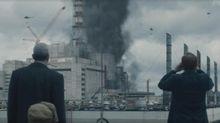 """Фільми про Чорнобиль: від перших днів катастрофи до премії """"Оскар"""""""