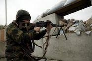 Военный эксперт назвал истинные причины обострения на Донбассе