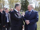 Лукашенко оправдывает свою диктатуру демонизацией Украины, – политолог