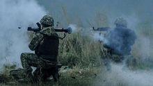 Чому обстріли на Донбасі й надалі продовжуватимуться: думка військового експерта