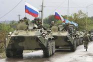Путін посилює ескалацію конфлікту на Донбасі, щоб наростити втрачений рейтинг, – експерт