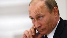 В ПАСЕ выдвинули требования к России