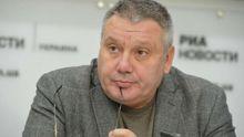 Путін надав російське громадянство українському соціологу