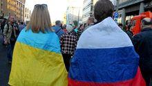Генерал рассказал, когда украинцы примирятся с россиянами