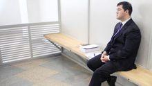 В САП поставили точку относительно законности денег для залога за Насирова