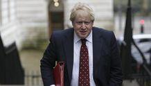 Великобританія зробила важливу заяву щодо анексії Криму