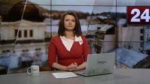 Випуск новин за 10:00: Ситуація в зоні АТО. Псевдопереселенці