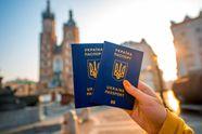 В Европарламенте назвали точную дату введения безвиза для украинцев
