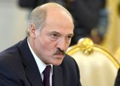 Кремль контролирует белорусскую армию, часть милиции и спецслужб, – эксперт