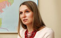 В Одесі триває повзучий реванш сепаратистів, – Бобровська