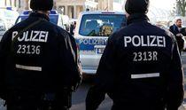 Перестрелка вспыхнула в больнице Берлина: есть пострадавшие