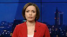 Підсумковий випуск новин за 19:00: Запобіжний захід Насірову. Дата старту безвізу