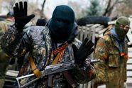 """""""Їх тут немає"""": скільки росіян загинуло під час війни на Донбасі"""