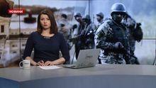 Випуск новин за 10:00: Гаряча доба на Донбасі. Річниця операції