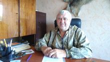 Власник полігону в Покровську відмовився приймати сміття зі Львова через погрози сім'ї