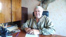Владелец полигона в Покровске отказался принимать мусор из Львова из-за угроз семье