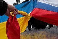 Україна – не частина Росії, – німецький журналіст про міфи Кремля