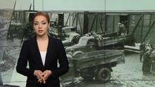 Выпуск новостей за 15:00: Годовщина операции