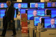 Немецкий журналист развенчал главные мифы российской пропаганды об Украине