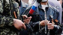 Военный эксперт назвал еще один город, где возможны провокации на майские праздники